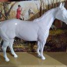 Peter Stone unpainted Horse