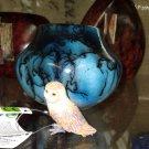 Breyer  Collecta owl