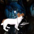 Breyer  Collecta terrier