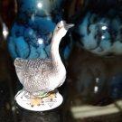 Breyer  Collecta goose