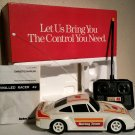 Vintage Radio Shack Porsche 959 Cat. No. 60-4033 Near Mint Complete IOB