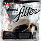 DANESI DRIP FILTER COFFEE 10 X 2.25 0Z PACKETS