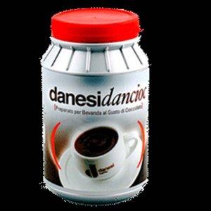 Danesi Dancioc - Hot Chocolate - 35 ounce container