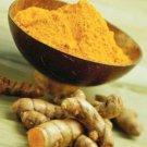 Pure 100% Curcumin powder,Turmeric extract root, Curcuma longa powder 50 grams