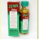 ZEMA lotion for Dermatitis Eczematoid Psoriasis Eczema Treatment