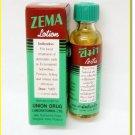 ZEMA lotion for Dermatitis Eczematoid Psoriasis Eczema Treatment