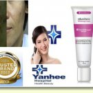 Whitening-Face-Glutathione-Vit-B3-Arbutin-7-Days-Skin-Brighter-White-1-Step