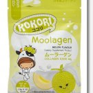 kokori Moolagen collagen 8,000mg Melon flavour