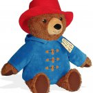 "14"" Paddington Bear 2 Big Teddy Bear Big Stuffed Animals Paddington Movie & Valentines Day"
