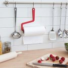 Peleg Design ROLLO Paper Towel Hanger Home Kitchen Gifts free ship