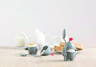 Peleg Design ARTHUR Egg Cup Home Kitchen Gifts free ship