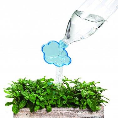 Peleg Design RAINMAKER Plant Watering Cloud Home Kitchen Gifts Office free ship