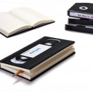 Peleg Design VIDEO NOTEBOOK For The Record  Home Kitchen Gifts Office free ship
