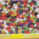 Puzzlebug 300 ~ Candy Remix