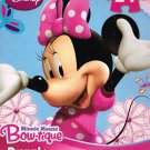 24 Piece Minnie Mouse Puzzle - Childrens Beginner Puzzle