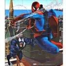 Spider-man Spider Sense 16-piece Puzzle