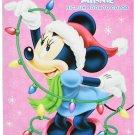 Mickey Mouse Christmas Big Fun Book To Color
