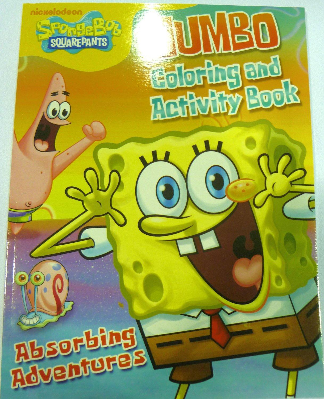 Nickelodeon Brand Clothing