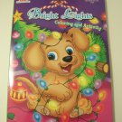 Holiday Jumbo Coloring and Activity Book ~ Christmas Edition