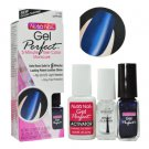 Nutra Nail 12786 Sapphire Gel Perfect 5 Minute Gel Color Manicure