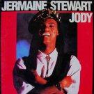 Jody (1986) / Vinyl Maxi Single [Vinyl 12'']