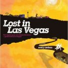 Lost in Las Vegas. Avery Cardoza