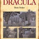 Dracula (Barron's Graphic Classics). Bram Stoker