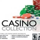 Casino Collection Windows [Windows 8]