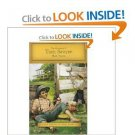 The Adventures of Tom Saywer (Junior Classics for Young Readers).  Mark Twain