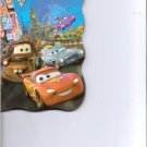 Disney*Pixar Cars 2 ! World Grand Prix
