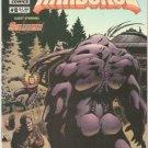HardCase #8 Comic