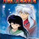 Inuyasha 43: Demons in the Modern Age