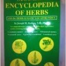 Moderns Encyclopedia Of Herbs.  Joseph M. Kandans