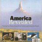 America Revealed . Book
