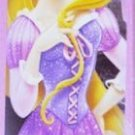 Disney Princess Tangled Rapunzel Puzzle Tower Jigsaw Puzzle 50 Pieces