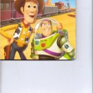 Toy Story ~ the Wild West. Board book