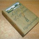 A Little Son of Sunshine . Book.  Ellen D. Deland