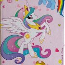 My Little Pony 24 Piece Tower Puzzle