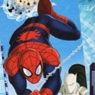 Spider - MEN Tower Puzzle #2 - 50 Pc Jigsaw Puzzle