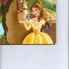 Disney Princess Special Horses Board book