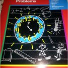Basic Mathematics Skills Solving Word Problems Grades 3-5 . Book.  Jo Ellen Moore