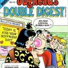 Jughead's Double Digest Magazine, #112