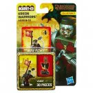 Kre-O Dungeons & Dragons Vansi Figure Toy Set