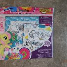 Easter Fun Frames (My Little Pony)