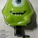 Mike Wazowski Honker Horn Monsters University by Bell