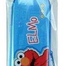 Elmo Tin Zipper Pencil Case