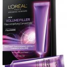 L'oreal Volume Filler Thickening Ampoulles