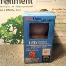 OptoLight 10W LED A19 Long-lasting LED Bulb