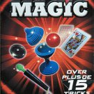 Classic Magic Tricks