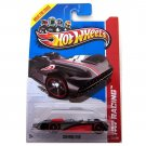 Hot Wheels HW Racing Chevroletor